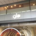 glo(グロー)が購入できるという仙台に行って本当に買えるのか検証してみた