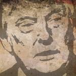 トランプ大統領就任式でドル円はどうなる?日本時間の日程や中継スケジュールまとめ