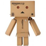 Amazonプライム会員の特典を網羅! ビデオ・テレビ・kindle・Musicや無料期間、解約方法まとめ