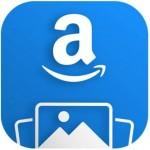 【Amazonプライムフォトの簡単な使い方】プライム会員なら無料で容量無制限だぞ