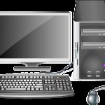 【簡単移転】エックスサーバーからロリポップへのサーバー移行方法