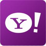 Yahoo!ショッピングとLOHACOでお得にお買い物する方法
