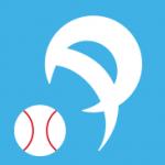 【2017プロ野球パリーグ順位予想】独自分析をしてみた