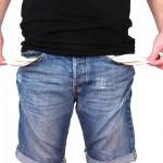 貯金ができない人の特徴・原因
