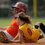 女子野球の最高球速は137キロ!日本人の最速投手は誰?