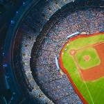 2017プロ野球交流戦の順位結果/みんなの予想はどのくらい当たっていたのか?