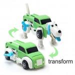 ロバート秋山が遊んでいた車が犬に変わるおもちゃ(チョロQ?)が欲しくてどこに売ってるのか探してみた!