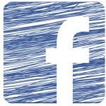 Facebook広告の効果が凄まじい!1万円で出してみて検証できた3つのこと