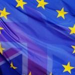 イギリスのEU離脱のメリットやデメリットとは?またそのFXへの影響とは?運命の日は6月23日!