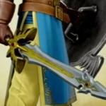 ドラクエ11の最強武器装備と入手方法!片手剣・両手剣・短剣・ブーメラン・スティック・両手杖・ヤリ・ムチ・ツメ・オノ