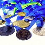 東京オリンピックの競技種目って何があるの?メダルが有力なスポーツ大会の一覧まとめ!