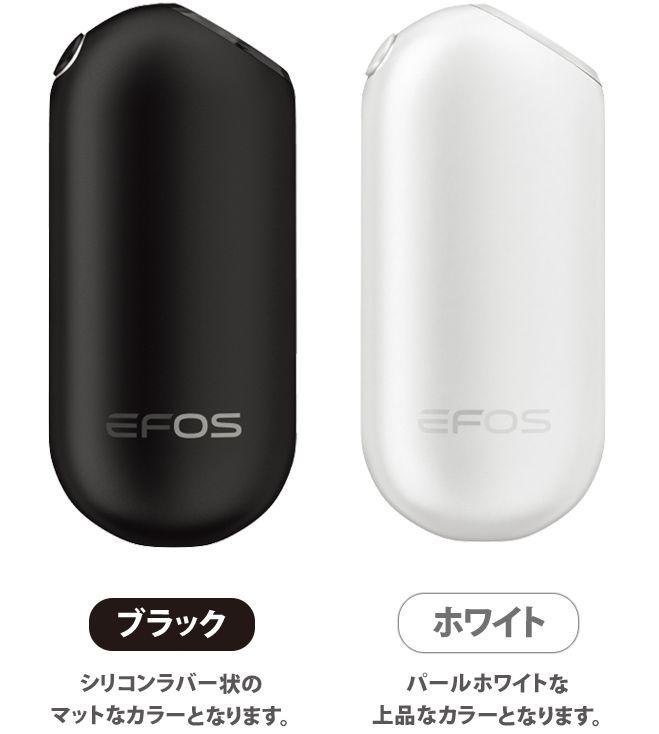 efos_02